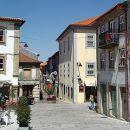 Guarda Foto: Arquivo Turismo de Portugal