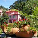 Hotel Quinta da Serra Lugar Madeira