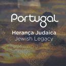 Herança Judaica / Jewish Legacy Local: Portugal Foto: Turismo de Portugal