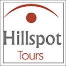 Hillspot Tours Local: Queluz Foto: Hillspot Tours