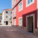 Historical Apartment Luogo: Lisboa Photo: Historical Apartment