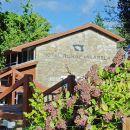 Hotel Rural Misarela