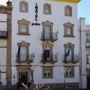 INATEL Castelo de Vide Jardim Hotel Place: Castelo de Vide Photo: INATEL Castelo de Vide Jardim Hotel