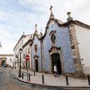 Igreja da Misericórdia de Bragança  Place: Bragança Photo: Câmara Municipal de Bragança