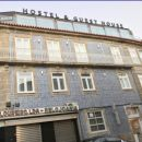 In Barcelos Hostel e Guest House