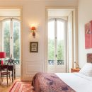 The Independente Suites & Terrace Local: Lisboa Foto: The Independente Suites & Terrace
