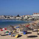 Praia da Conceição Ort: Cascais Foto: JTCE