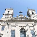 Igreja de Nossa Senhora da Lapa Place: Porto Photo: Venerável Irmandade de Nossa Senhora da Lapa