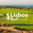 Brochura de Golfe na região Lisboa Local: Lisboa