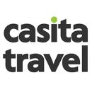 Logo CasitaTravel Foto: Casita Travel