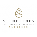 Stone Pines Plaats: VNS André Foto: Stone Pines