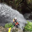 Lokoloko Ort: Caniço de Baixo / Madeira Foto: Lokoloko