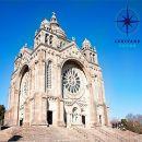 Lusitano Tours Place: Vila do Conde Photo: Lusitano Tours