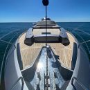 Luxury Yachts Foto: Luxury Yachts