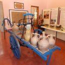 Museu Regional do Algarve Local: Faro Foto: CM Faro
