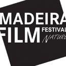Madeira Nature Film Festival