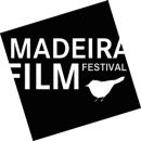 Madeira FilmFest Ort: Funchal