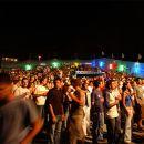 Festivais de verão Место: Festival Maré de Agosto - Açores Фотография: Turismo dos Açores