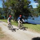 Melo Travel Tours_P_Mountain Biking Photo: Melo Travel Tours