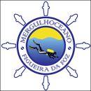 Mergulhoceano Foto: Mergulhoceano