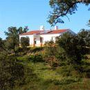 Monte da Ameira Local: São Francisco da Serra Foto: Monte da Ameira