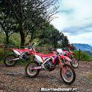 MountainGadget Local: Caniço / Madeira Foto: MountainGadget