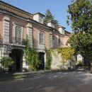 Museu Nacional do Traje Local: Lisboa Foto: DGPC