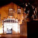 MAT - Museu Anjos Teixeira Ort: Sintra