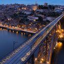 Porto Ort: Porto Foto: Porto