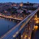 Porto Место: Porto Фотография: Município do Porto
