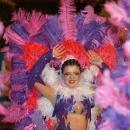 Carnival Ort: Funchal Foto: Turismo da Madeira