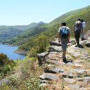 Portugal Green Walks