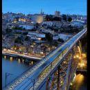 Porto e Norte: A essência de Portugal Ort: Porto e Norte Foto: Porto e Norte: A essência de Portugal
