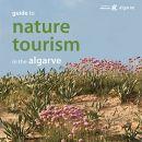 Guia de Turismo de Natureza Place: Algarve Photo: Guia de Turismo de Natureza