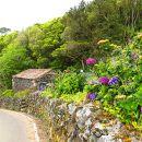 Delegação de Turismo - Terceira Local: Açores Foto: Floreesha - Turismo dos Açores