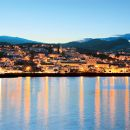 Horta Local: Açores Foto: Gustav - Turismo dos Açores
