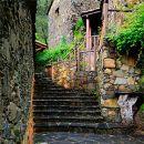 Aldeias do Xisto - Barroca Foto: Rui Rebelo_Turismo de Portugal