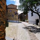 Aldeia de Xisto- Fajão Foto: Rui Rebelo_Turismo de Portugal