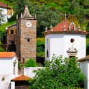 Aldeia de Xisto- Benfeia Foto: Rui Rebelo_Turismo de Portugal