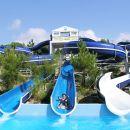Norpark- Diversões Aquáticas da Nazaré