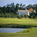 Pestana Beloura Golf Resort Foto: Beloura