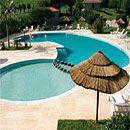 Faial Hotel Resort
