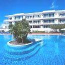 Hotel Apartamento Marina Club