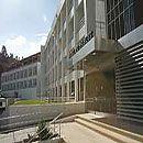 Hotel do Parque Health Club & SPA