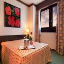Hotel Apartamento Solverde