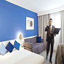 Hotel Novotel Porto Gaia