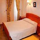 Hotel Sun Algarve