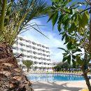 Hotel Apartamento Vila Galé Atlântico
