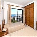 Apartamentos Turísticos Cerro Mar Atlântico