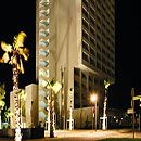 Aqualuz Suite Hotel Apartamentos Troia Lagoa